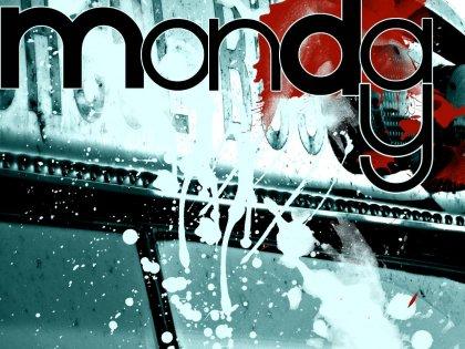 Понедельник (1280x960)