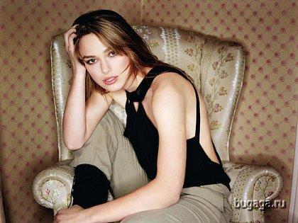 Keira Knightley, 9 фото