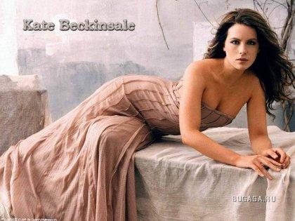 Kate Beckinsale, 6 фото