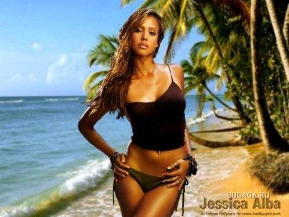 Фото красивые девушки смотреть онлайн бесплатно в хорошем качестве 57872 фотография