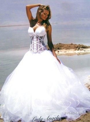 Невесты!!!!!!!!! Part 1