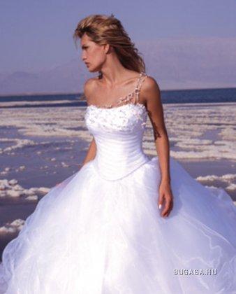 Невесты!!!! Part 2