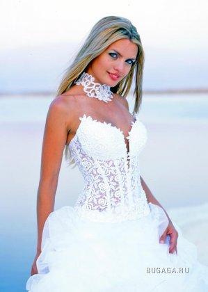 Невесты Part 3