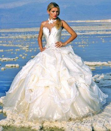 Невесты Part 4