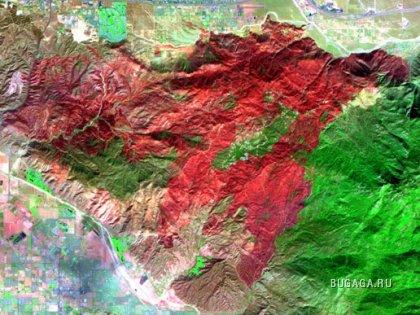 NASA Изображение дня