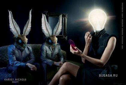 Креативы и реклама, 15 фото