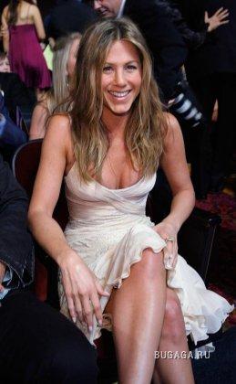 Jennifer Aniston, 14 фото