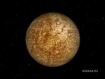 Подборка фото солнечной системы