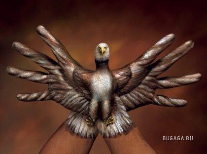 http://images.bugaga.ru/posts/thumbs/1176284088_1170645731_1.jpg