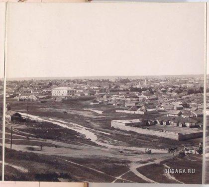 Старый Кишинёв