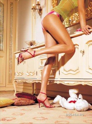 женские ножки...красивые..и не очень....