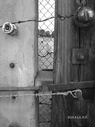 Освенцим (концентрационный лагерь)