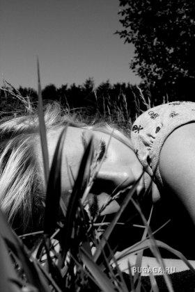 Сны придуманы для того, чтобы мы не скучали во сне