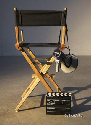Фильмы, на съемках которых сделано самое большое количество дублей