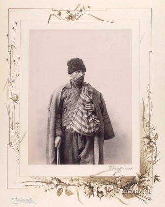 Кишинёв 1889-1950 PART III