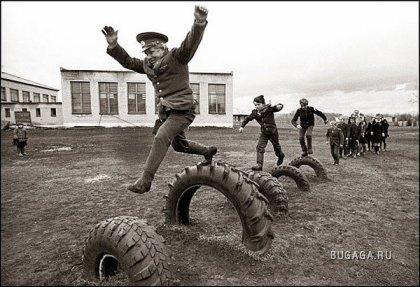 Фото СССР