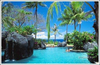 Хочу туда.....