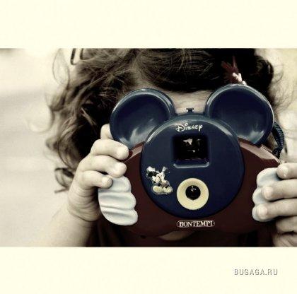 Давайте сейчас вместе улыбнёмся?!))))