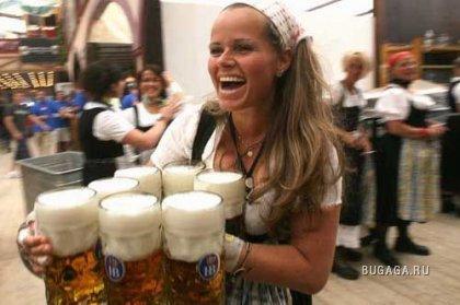 По пивку ???