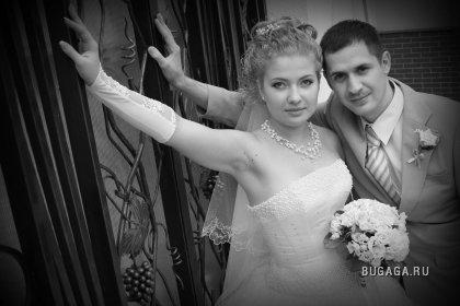Свадьба в Кишинёве