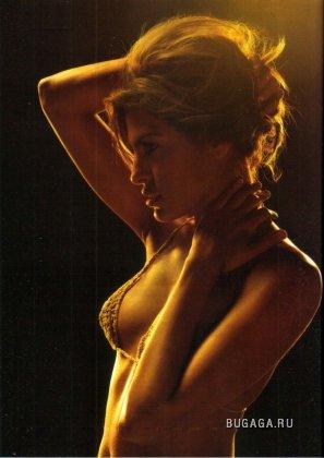 Eva Mendes, 15 фото