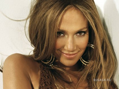 Sweetface by J.Lo collection...