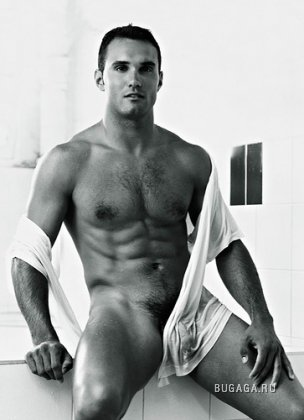 HOT Rugby Players